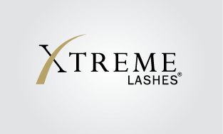 logo-XtremeLashes