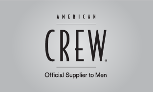 logo-crew