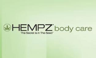 logo-hempz