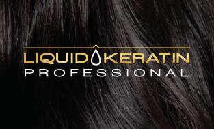 logo-liquid-keratin