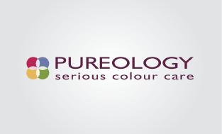 logo-pureology