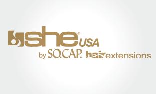 logo-sheusa