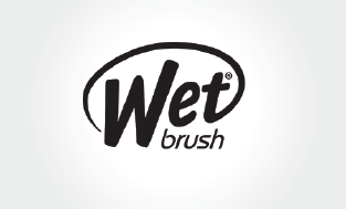 logo-wet-brush